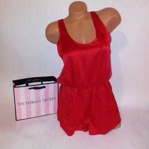 Victoria's Secret Intimates & Sleepwear - Victoria Secret Romper